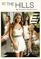 Hills: Complete Fourth Season/ [DVD] [Import]