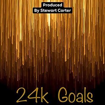 24k Goals