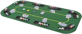 Amazon.es: mesas plegables - Juegos y accesorios: Juguetes y juegos