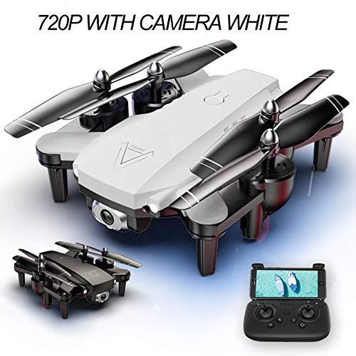 Giocattoli di fascia alta, giocattoli adulti, prod 1080P RC Elicotteri Drone con la macchina fotografica 720P GPS 2.4G ottico Flusso Posizione rc quadcopter Volo 22 minuti rc giocattoli droni aerei