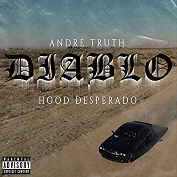 Diablo (Hood Desperado)