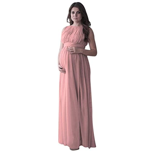 Buy Authentic highly coveted range of 2019 professional Maternity Maxi Dress: Buy Maternity Maxi Dress Online at ...