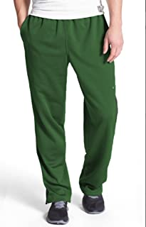 Nike Men's Team Knockout Pant
