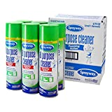 Sprayway All Purpose Cleaner, (6pk, 19 oz.)