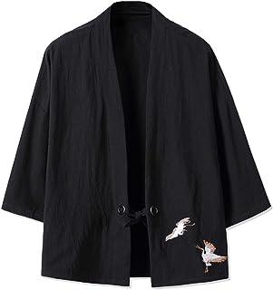 Amazon.es: 3XL - Batas y kimonos / Ropa de dormir: Ropa