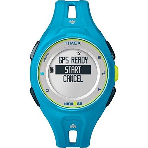 Timex Coronado Controls Unisex Reloj Infantil de Cuarzo con