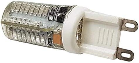 نوري مصباح LED عادي,زهري