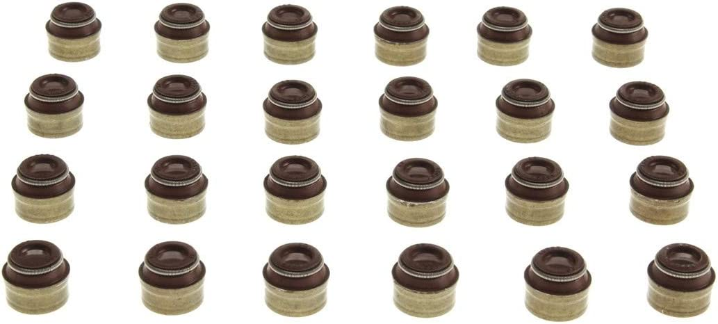 MAHLE SS46057 Engine online shopping Japan Maker New Valve Oil Seal Set Stem