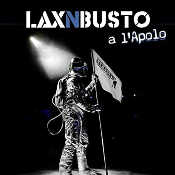 A L'Apolo (Live)