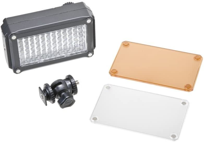 FV K480 LED Video Light Clearance Ultra-Cheap Deals SALE Limited time