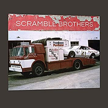 Scramble Brothers