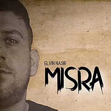 Misra