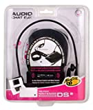 Mad Catz DSi Audio Chat Pack