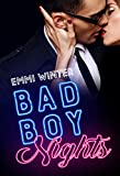 Bad Boy Nights (Millionaires NightClub 10)