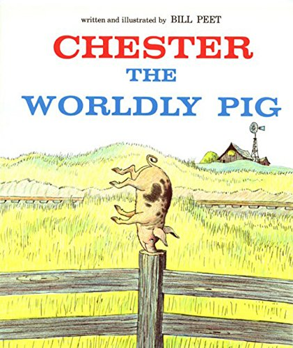 Top 10 bill peet autobiography for 2020