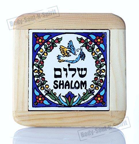 Hebreeuwse