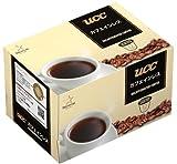 UCC カフェインレス Kカップ 96gX8