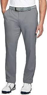 Men's Showdown Golf Pants