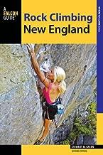 rumney rock climbing guide