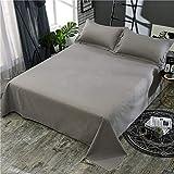 Waterproof Bed Sheet King Size