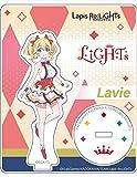 Lapis Re:LiGHTs アクリルスタンド ラヴィ