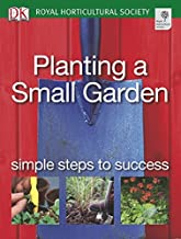 Best planting a small garden simple steps to success Reviews