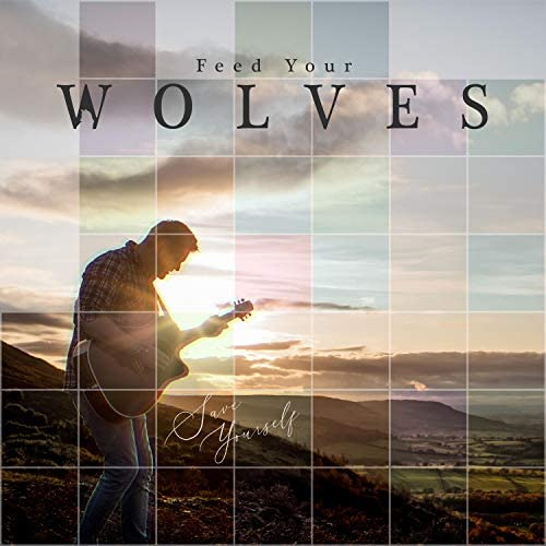 Feed Your Wolves