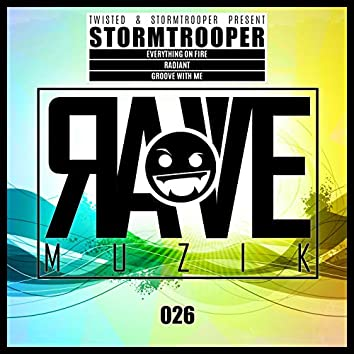 Rave Muzik 026