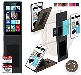 Hülle für Microsoft Lumia 640 Tasche Cover Case Bumper |