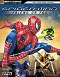 Spider-man: Friend or Foe (Bradygames Official Strategy Guides)