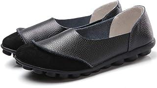 6245acea83f5c Amazon.com: B. Shoo: Clothing, Shoes & Jewelry