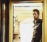Songtexte von Matthew Barber - Ghost Notes