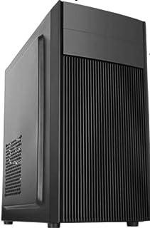 COMPUTADOR I5, MEMÓRIA 8, SSD 240GB ÓTIMO DESEMPENHO