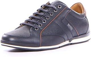 78b265abb9a Amazon.ca: Hugo Boss: Shoes & Handbags