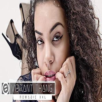 Vibrant Thang (Remix)