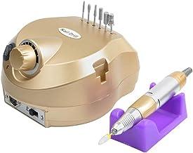 30000rpm Electric Nail Machine van de Boor, Huis Salon Professional Pedicure Manicure Kits, voor het verwijderen acryl nag...