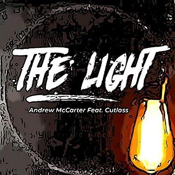 The Light (feat. Cutlass)