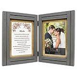 Gifts for Husband, Wife, Boyfriend,...