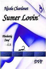 Sumer Lovin' Kindle Edition
