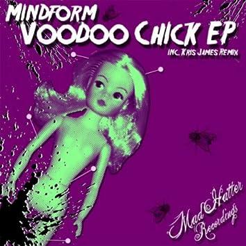 Voodoo Chick Ep