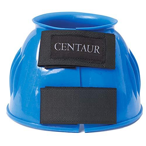 Centaure ER Rib PVC DBL Tab Bell Bottes