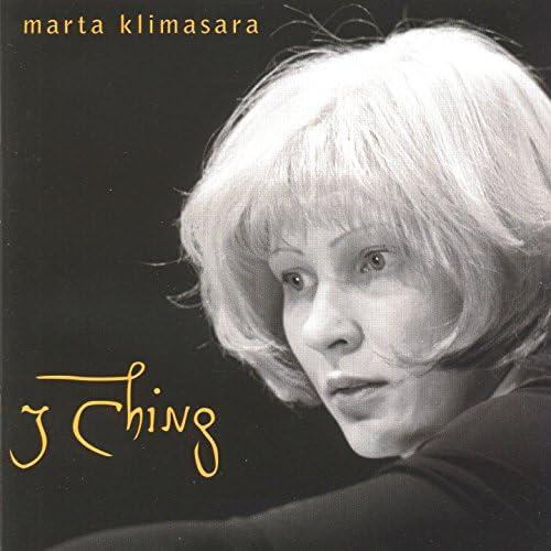 Marta Klimasara