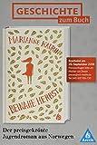 Beinahe Herbst - Marianne Kaurin