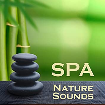 Spa - Nature Sounds