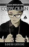 Cody Quan