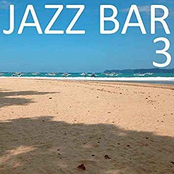 Jazz Bar, Vol. 3