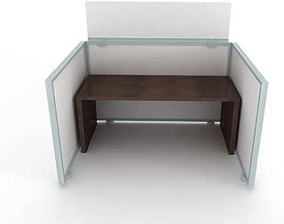 Best cubicle height extenders Reviews