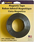 Magnum Magnetic Tapes - Best Reviews Guide
