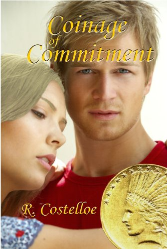 Book: Coinage of Commitment by Robert Costelloe
