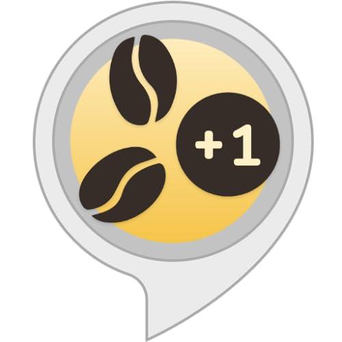 Kaffeezähler